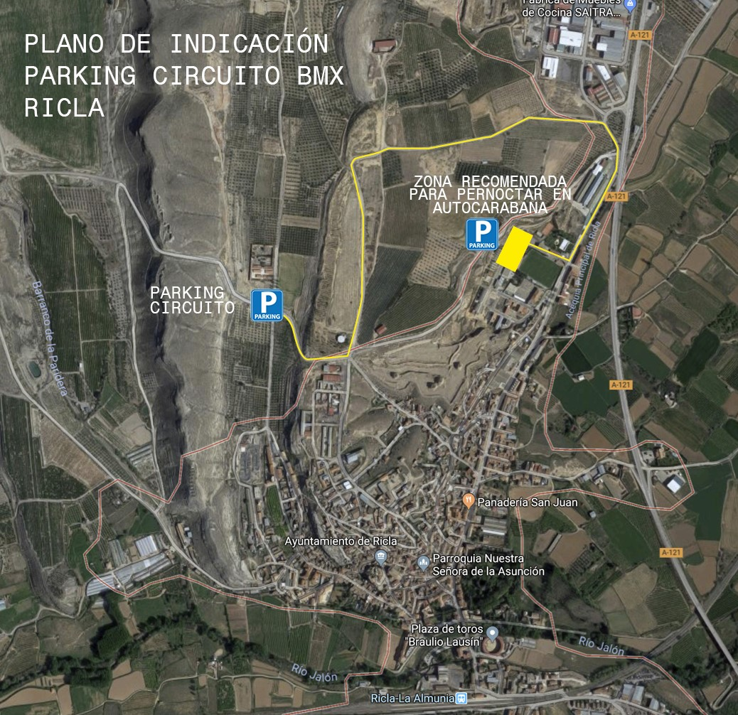 thumbnail_plano_parking
